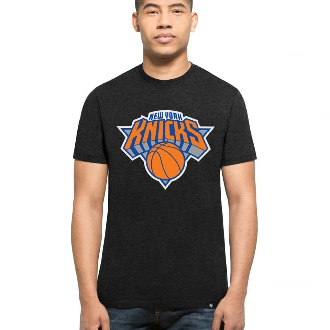'47 NBA New York Knicks Club T-Shirt