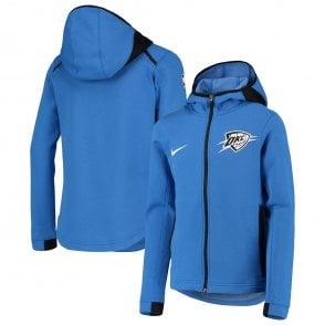 NIKE FLY FLEECE NFL Baltimore Ravens