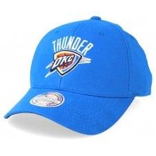 promo code 6c2c3 a481f Oklahoma City Thunder Official Jerseys,Hoods,T-Shirts,Caps ...