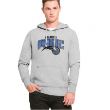 NBA Orlando Magic Knockaround Hood