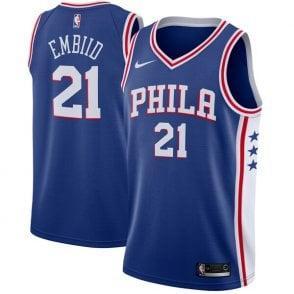 100% authentic cb1b2 38d85 Nike NBA Chicago Bulls Lauri Markkanen Swingman Jersey ...