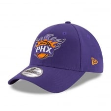 NBA Phoenix Suns The League 9Forty Adjustable Cap