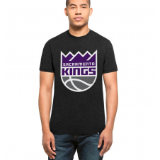 NBA Sacramento Kings Club T-Shirt