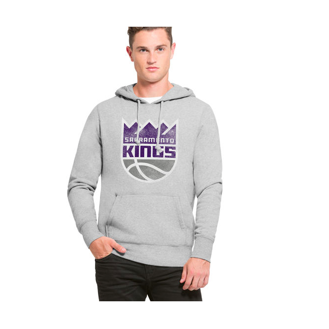 '47 NBA Sacramento Kings Knockaround Hood