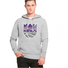 NBA Sacramento Kings Knockaround Hood