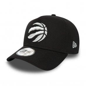 sale retailer fbc7e 6c5e5 NBA Toronto Raptors Team A-Frame 2 Adjustable Cap