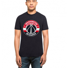 NBA Washington Wizards Club T-Shirt