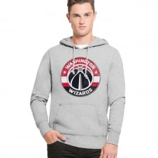 NBA Washington Wizards Knockaround Hood
