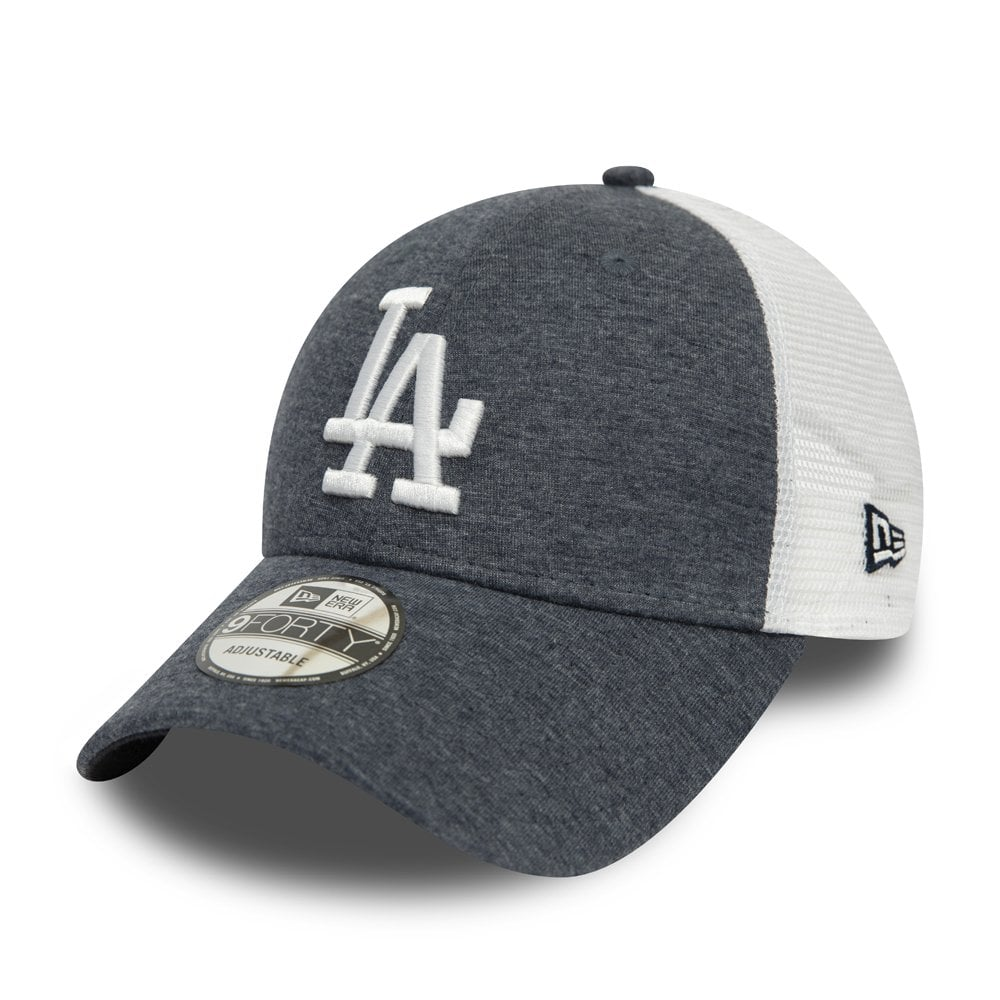 new arrival 45c46 a91d3 MLB Los Angeles Dodgers Home Field 9forty Adjustable Cap