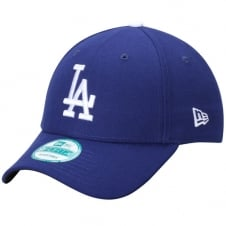 MLB Los Angeles Dodgers The League 9Forty Adjustable Cap