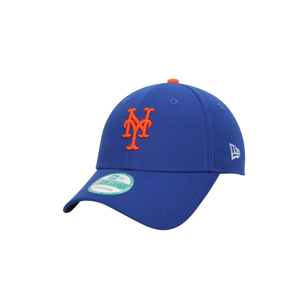 buying now shop usa cheap sale release date new york mets hat amazon reviews e44dc 70fe0