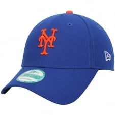 MLB New York Mets The League 9Forty Adjustable Cap