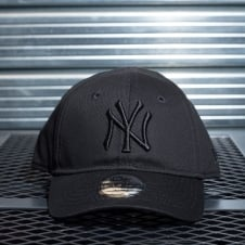 MLB New York Yankees 9forty Essential Infant Adjustable Cap