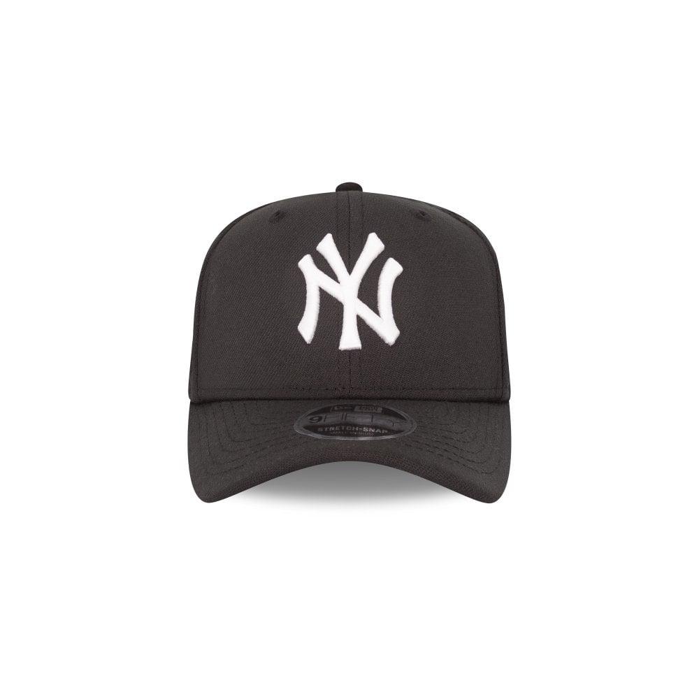 ac4b2141d MLB New York Yankees Stretch 9Fifty Snapback