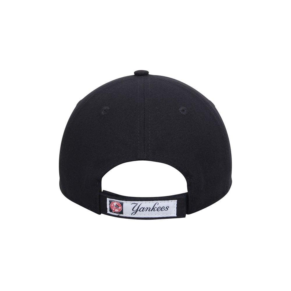 0cd66aa6003 New Era MLB New York Yankees The League 9Forty Adjustable Cap ...