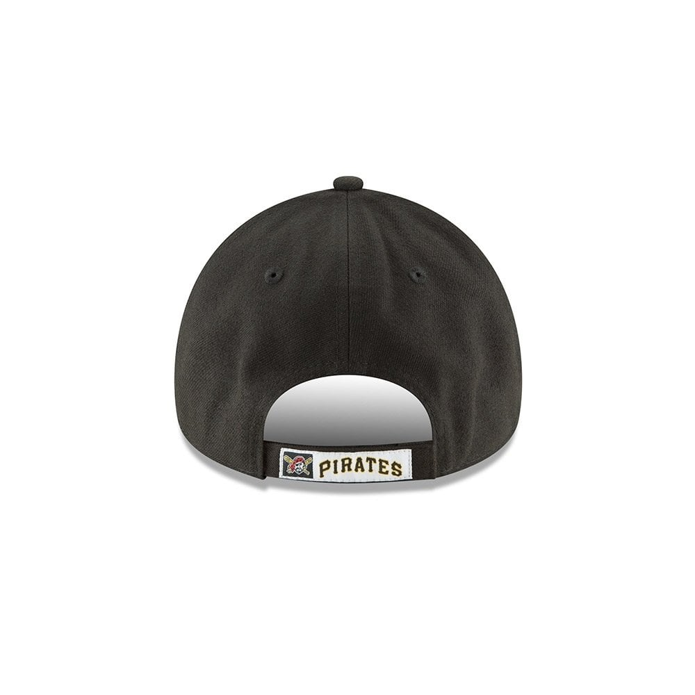 innovative design 83608 d18ef MLB Pittsburgh Pirates The League 9Forty Adjustable Cap
