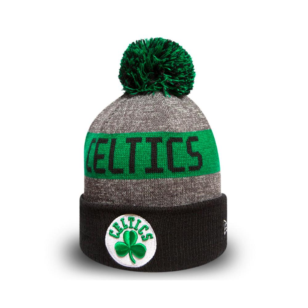 australia boston celtics knit hat 5c4c4 2663c 27fee64debd4