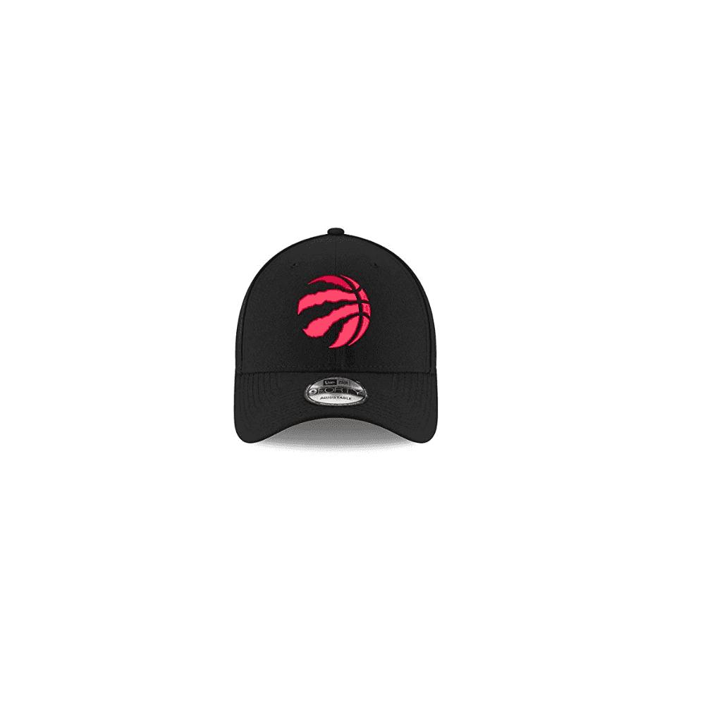 promo code 4943e efb4d NBA Toronto Raptors 2 The League 9Forty Adjustable Cap