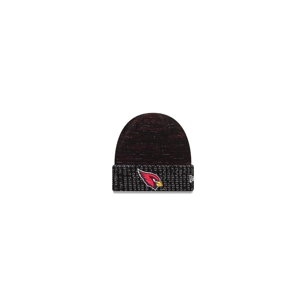 big sale 02e43 d7333 New Era NFL Arizona Cardinals 2017 Color Rush Knit