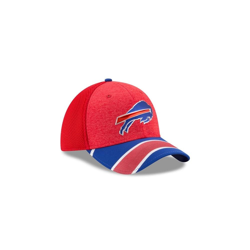 competitive price 4c269 3c5ef NFL Buffalo Bills 2017 NFL Draft 39Thirty Cap
