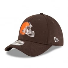NFL Cleveland Browns 39Thirty Sideline Tech Cap