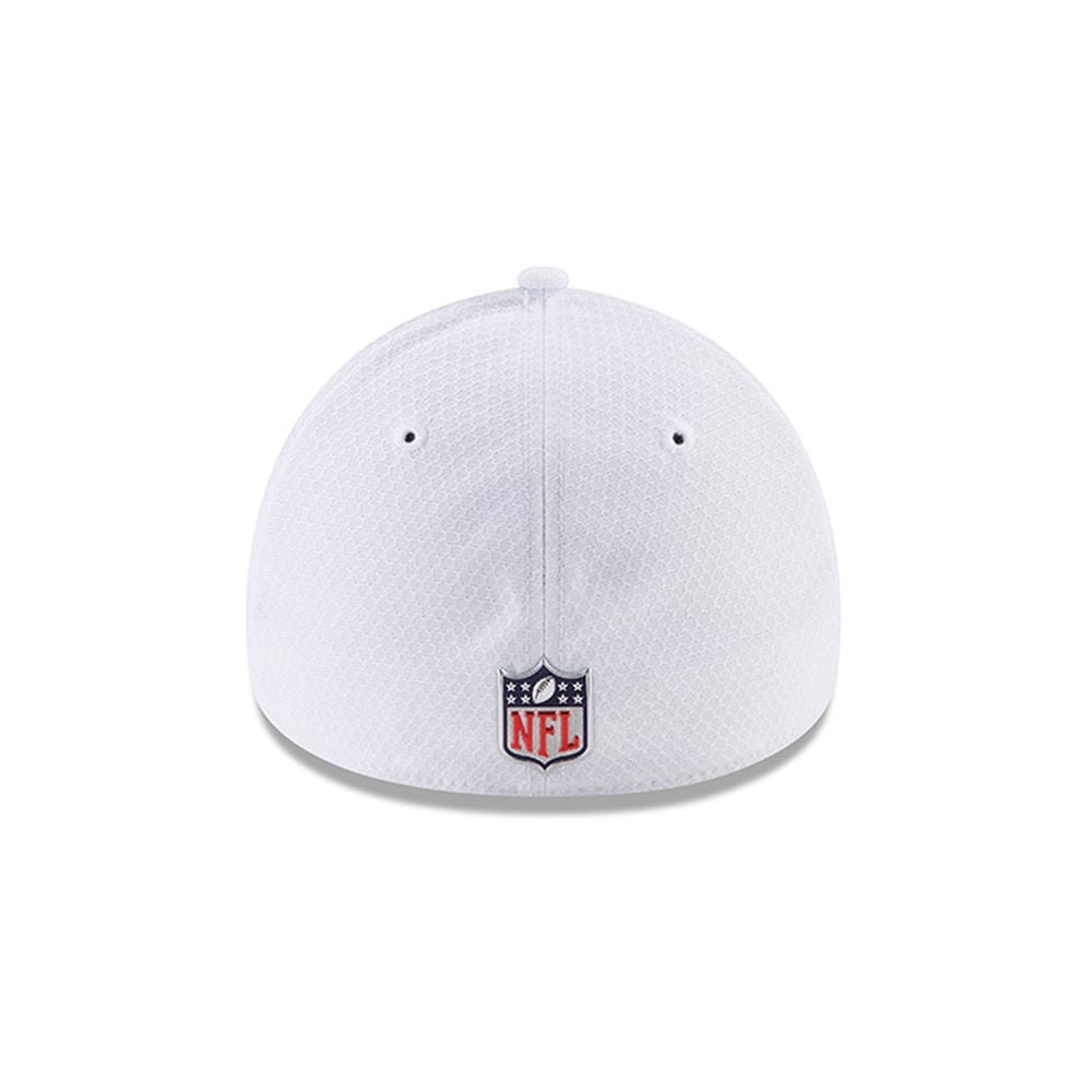 d2e74e33 NFL Dallas Cowboys 39Thirty 2017 Color Rush Cap