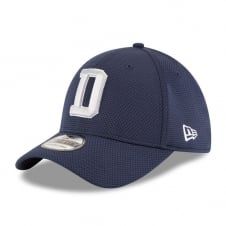 NFL Dallas Cowboys 39Thirty Sideline Tech Cap