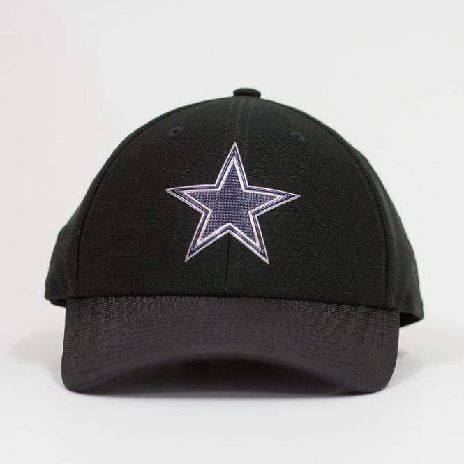 newest 29191 bbe60 netherlands nfl dallas cowboys bc 9forty adjustable cap 0aeae d802c