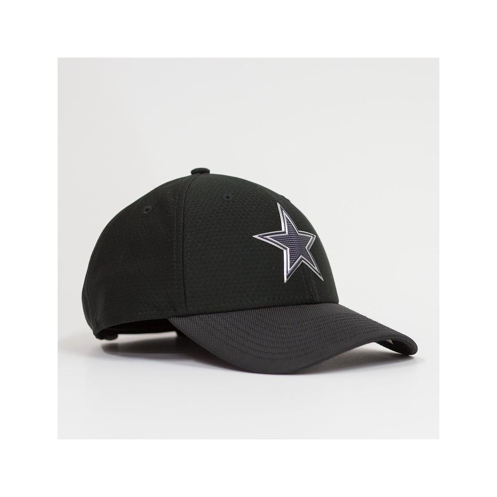 New Era NFL Dallas Cowboys BC 9Forty Adjustable Cap - Teams from USA ... 74cd4f1a5