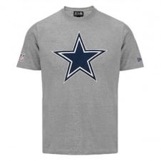 NFL Dallas Cowboys Team Logo T-Shirt