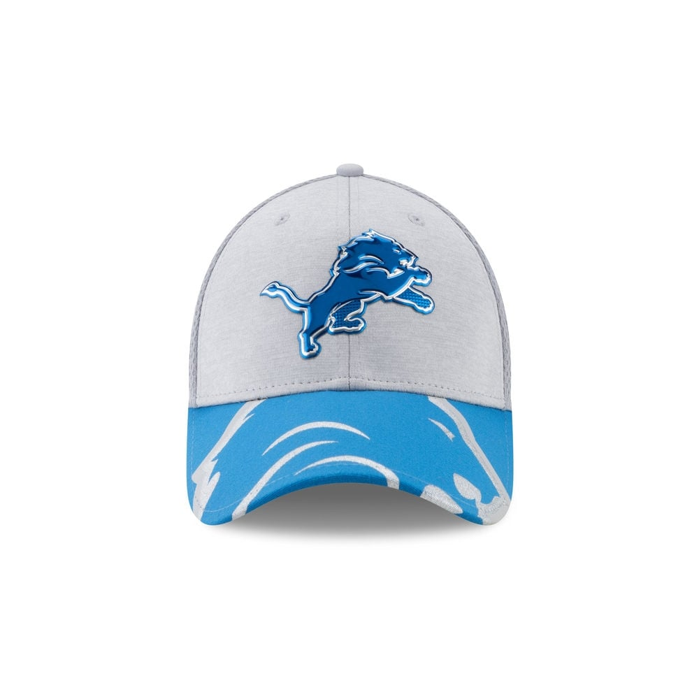 e7c991cd store detroit lions hat uk d7091 b58fc