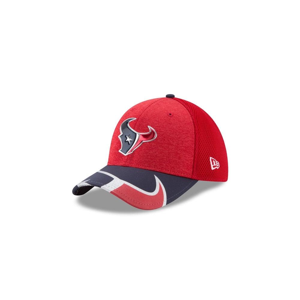 818e8abd inexpensive houston texans draft hat 7564c dc38f