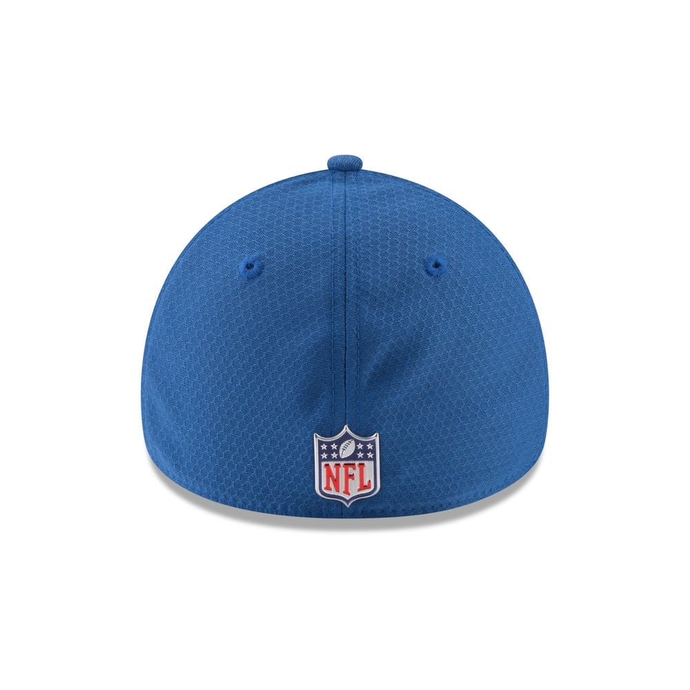 new style 392ef 0635c store nfl indianapolis colts 39thirty 2017 color rush cap 80b84 43122