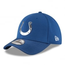 NFL Indianapolis Colts 39Thirty Colour Rush On Field Cap