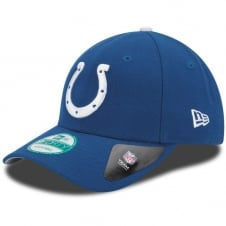 NFL Indianapolis Colts The League 9Forty Adjustable Cap