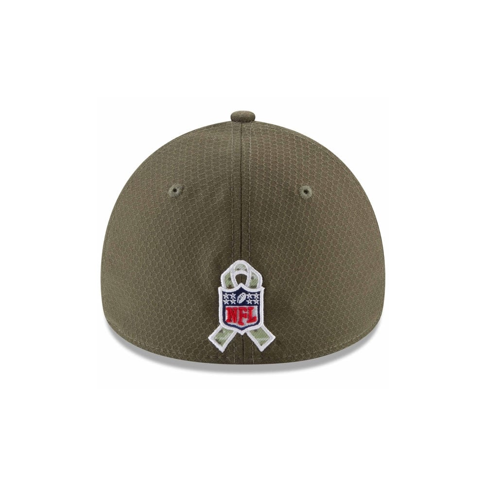 696c72730 sweden green bay packers new era 2017 nfl salute to service 39thirty ...