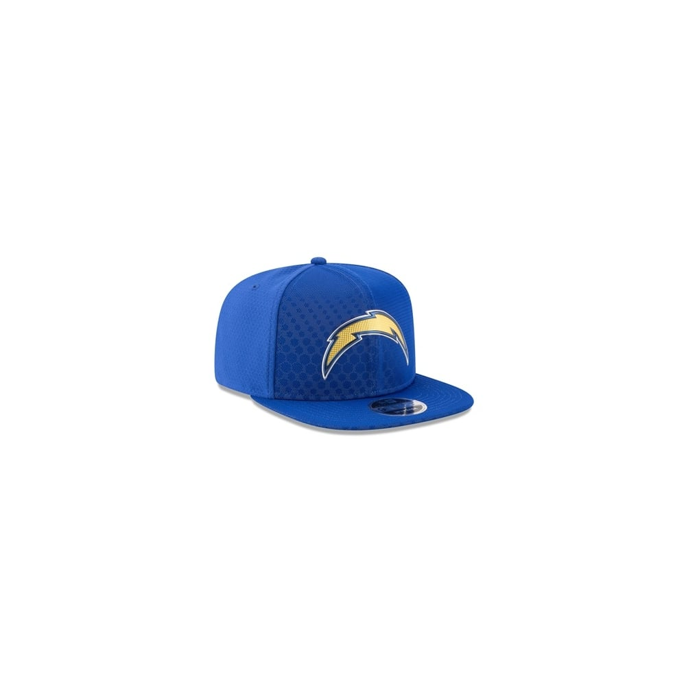 2017 Nfl Draft Hat Release Date Coupon Code For Los