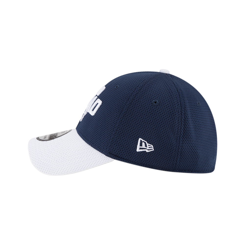 the best attitude a0fd7 43561 NFL Los Angeles Rams 2018 Draft Spotlight 39Thirty Cap