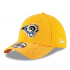 NFL Los Angeles Rams 39Thirty Colour Rush On Field Cap