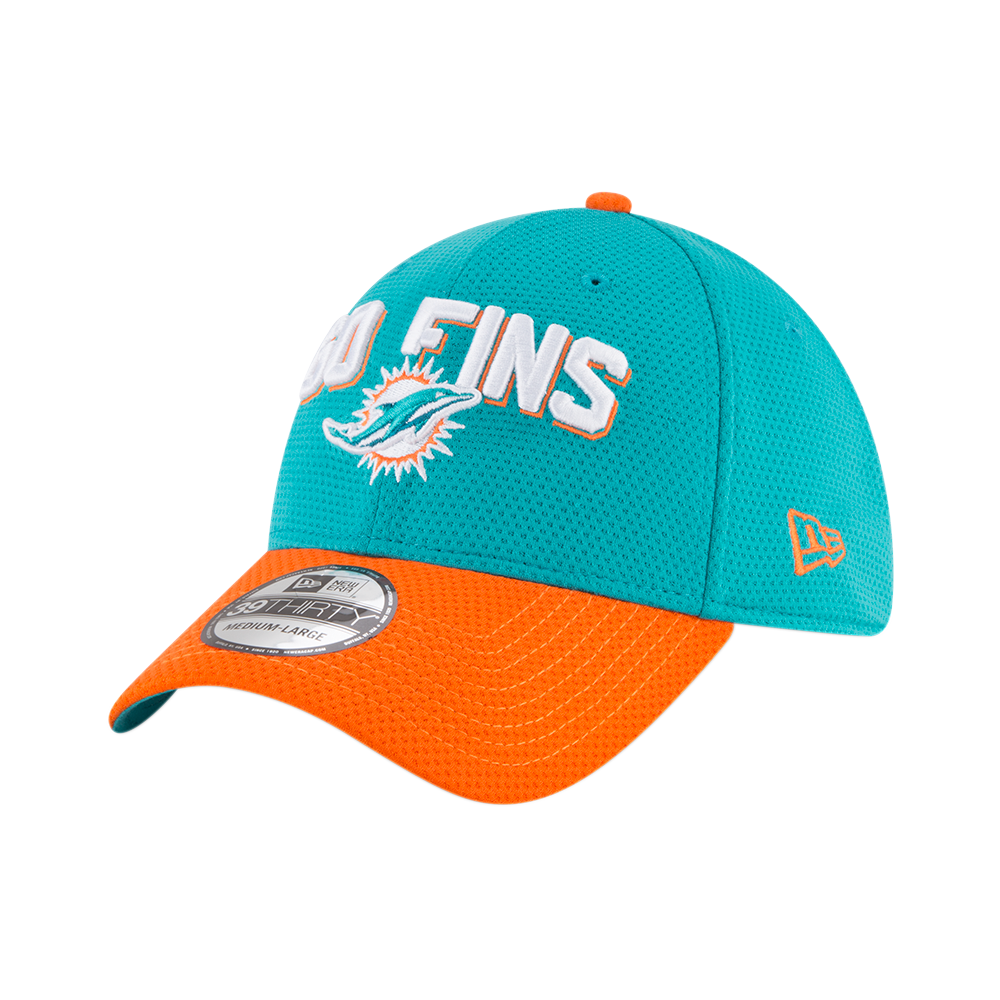 best sneakers detailed images fantastic savings coupon code for miami dolphins fitted hat new era 040 7a29c 76442