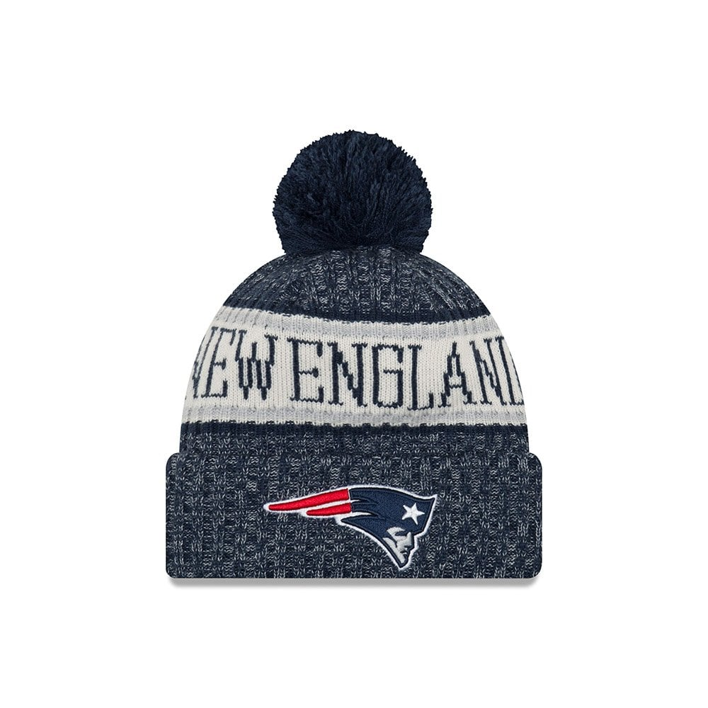 low cost new england patriots knit 32752 0c683 a62a36ac6