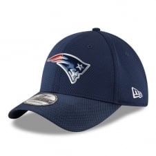 NFL New England Patriots 39Thirty Colour Rush On Field Cap