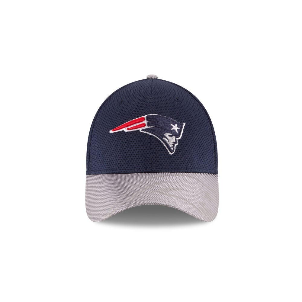 ... australia nfl new england patriots 39thirty sideline cap b2ca4 e92c5 ... 11900de634be