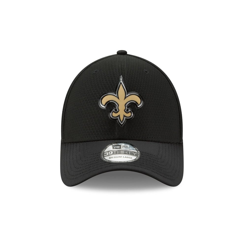 87f755db83941d spain where to buy new era hats in london 7f3d0 5191c; shop nfl new orleans  saints bob london games 2017 39thirty cap a5a4c 016a9