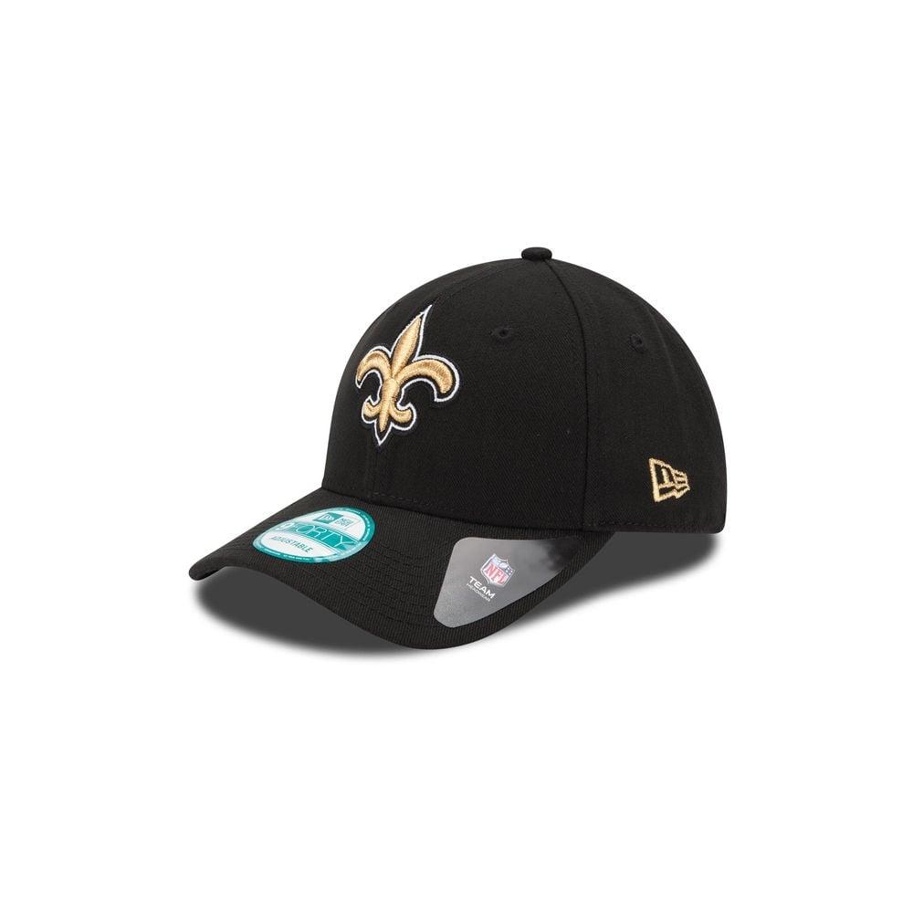 NFL New Orleans Saints The League 9Forty Adjustable Cap