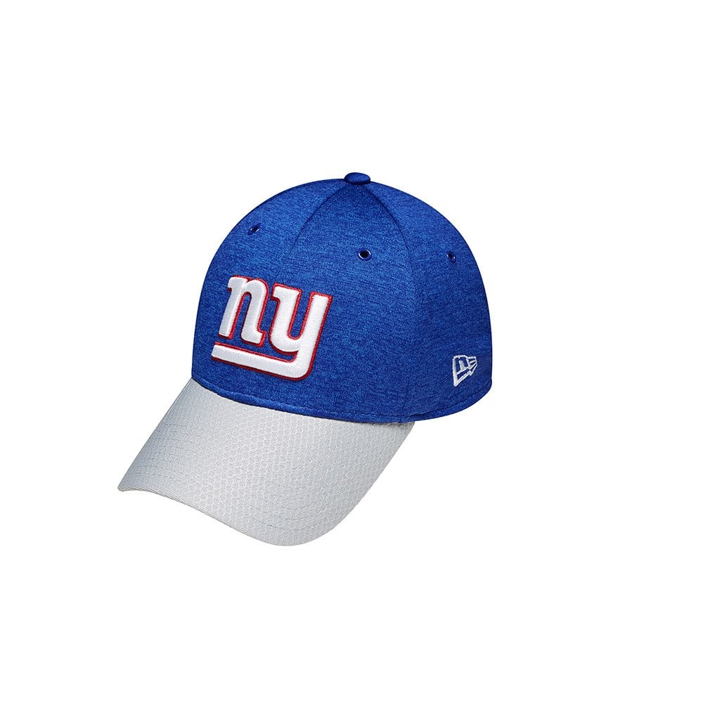 1a1252e6ede New Era NFL New York Giants Sideline 2018 39Thirty Cap - Teams from ...