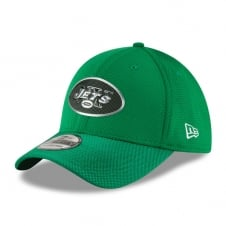 NFL New York Jets 39Thirty Colour Rush On Field Cap