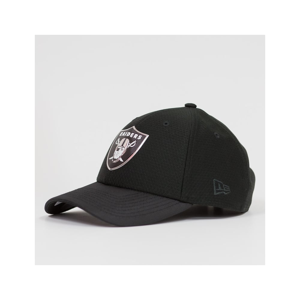 bedd82e1fb1 New Era NFL Oakland Raiders BC 9Forty Adjustable Cap - Teams from ...
