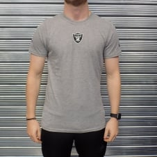 NFL Oakland Raiders Supporters T-Shirt