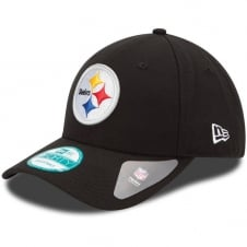 NFL Pittsburgh Steelers The League 9Forty Adjustable Cap